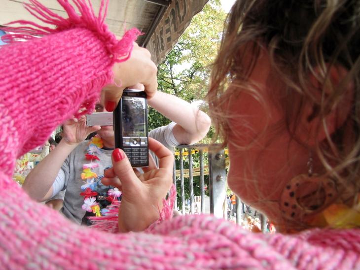 IMG_3609 - Sclagermove 2009 - Handycam Battle