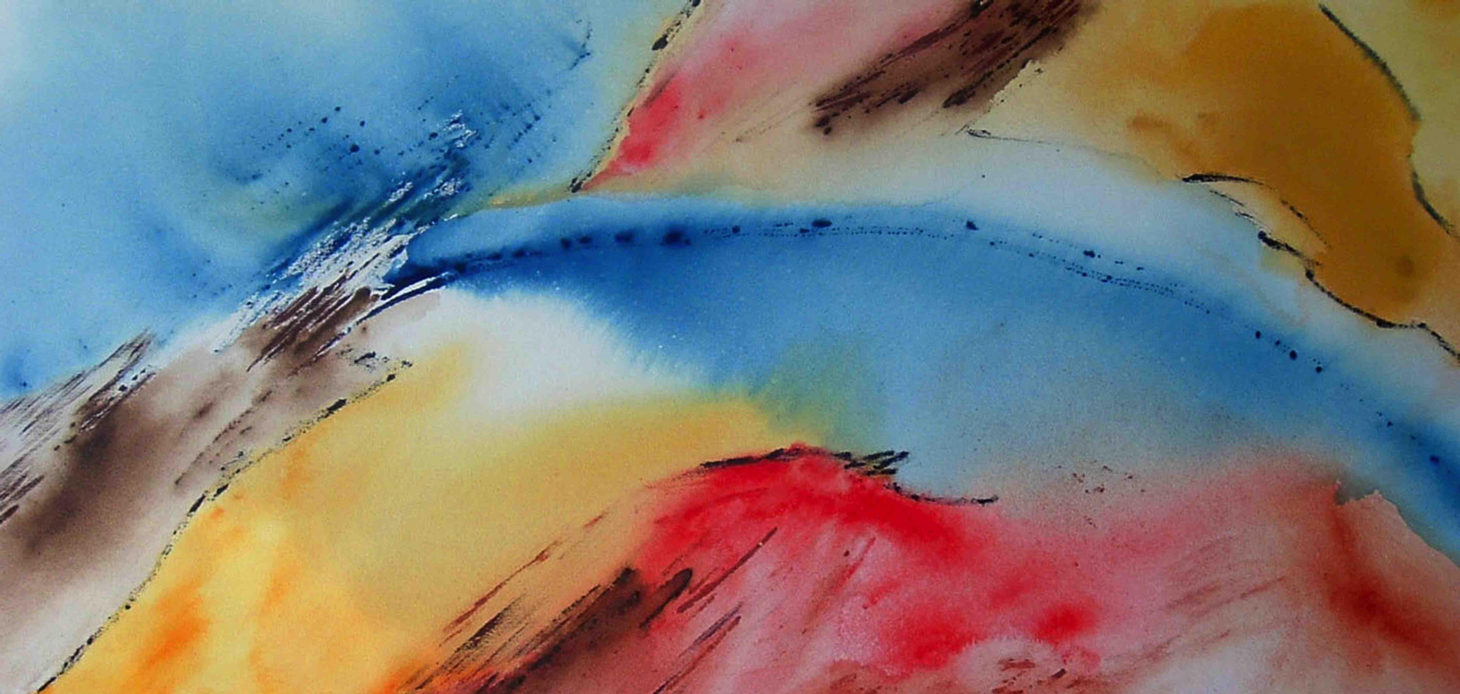 - watermark_Colors_of_Life_1big