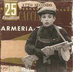 armeria_25