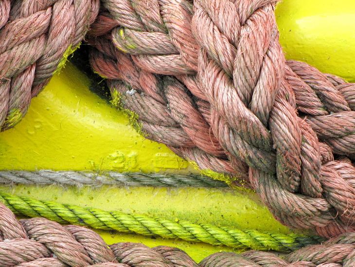 IMG_5348 - Fish & Ships - Ropes