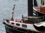 IMG_5367 - Fish & Ships - Karsten  & Schleppko 3