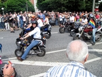 IMG_5947 - CSD HH 2009 - Get Ya Motors Runnin`