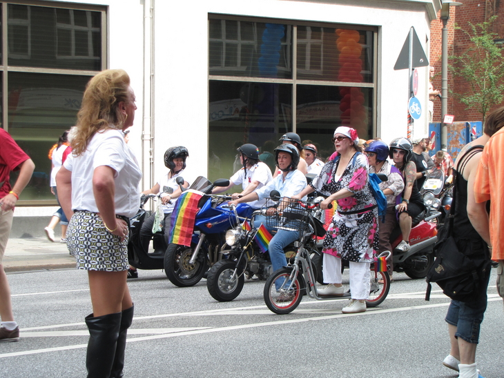 IMG_6125 - CSD HH 2009 -  Against All Odds