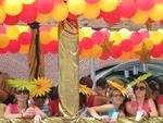 IMG_6411 CSD HH 2009 - Sunny Flowers