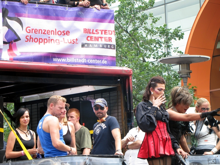 IMG_6386 - CSD HH 2009 - Two Tribes