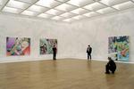 Bonner Kunstmuseum - II -