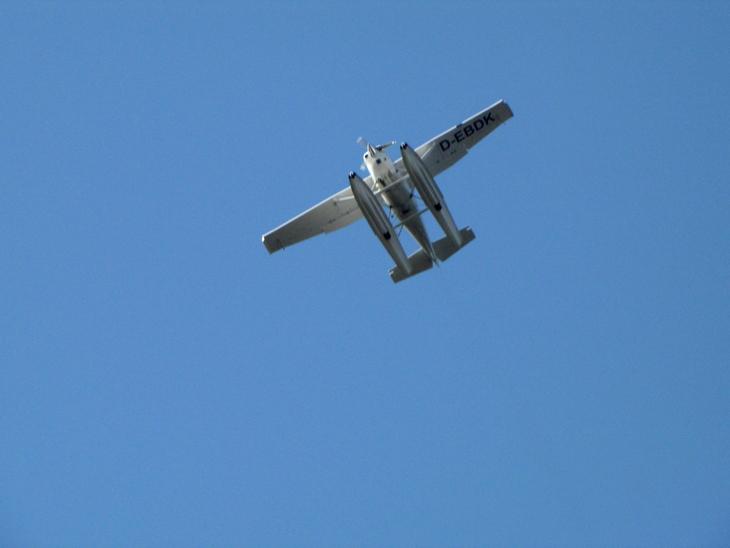 IMG_5564 - Ikarus Bros. - Aquaplane
