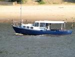 IMG_5600 - Fish & Ships - Charly