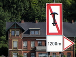 IMG_5662 - Fish & Ships - Signs - No Parking