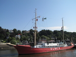 IMG_5664 - Fish & Ships - Fireship Elbe 3