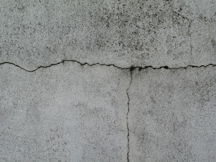 19 Falling Through the Cracks #