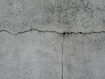 19 Falling Through the Cracks #