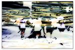 Marathonmen