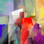 Abstract-B