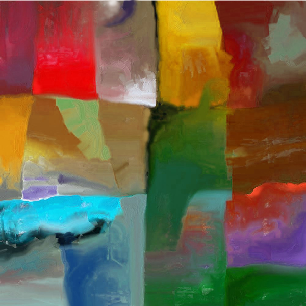 Abstract-I