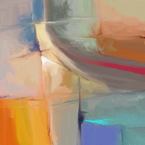 Abstract -O
