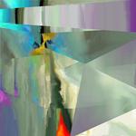abstract-U