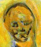 Head Close-up 3