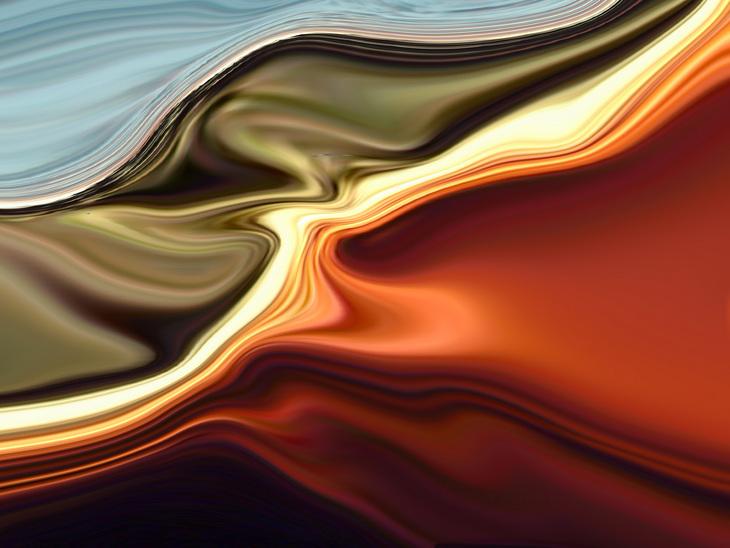 liquid colour 23