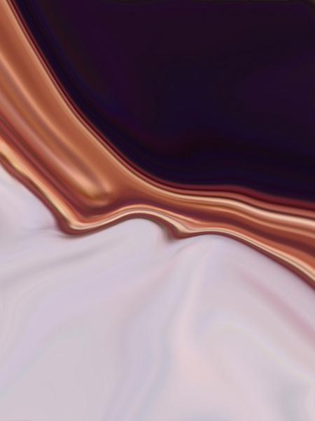 liquid colour 12