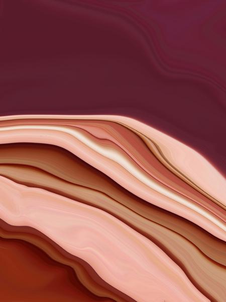 liquid colour 5