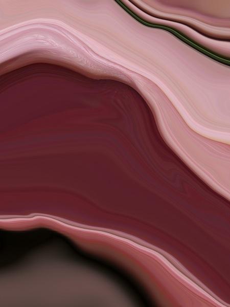 liquid colour 2
