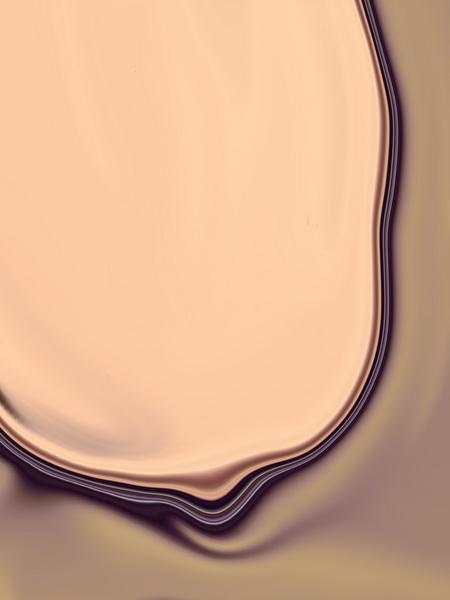 liquid colour 1