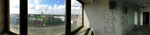 Boxraum_Panorama