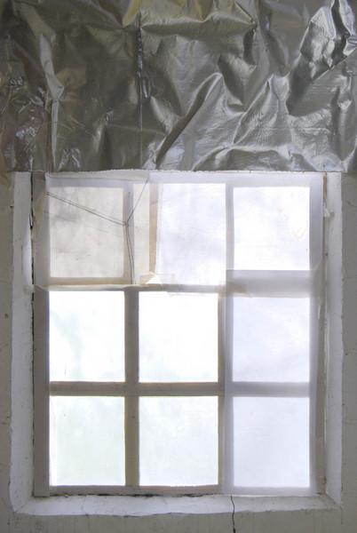 window-a