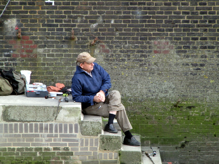 IMG_9772 - Why We Love Hamburg - The Fisherman