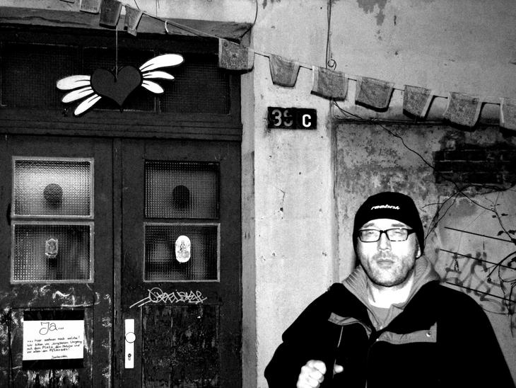 IMG_9899 - Save The Gängeviertel! - Art Doxa Excursion