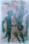 Wert-Papier 00220090510