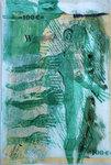 Wert-Papier 00320090510