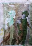 Wert-Papier 01520090510