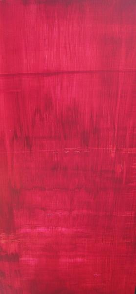 Crimson, Magenta