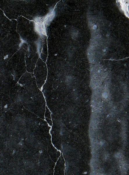 L1090516 Detail 1