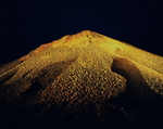 "untiteld, series ""night sand"""