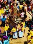 Festa del Soccorso
