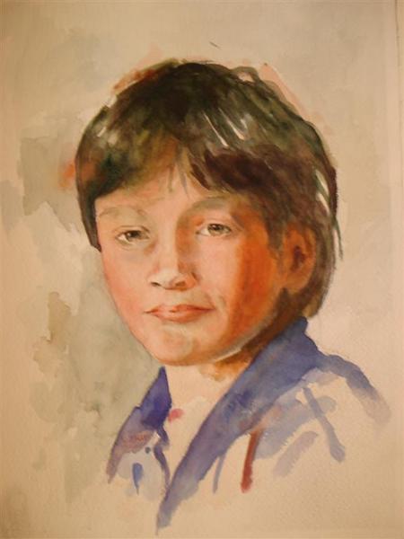 Portrait (copy)