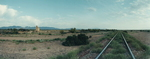 "untitled, series""desert towns"""