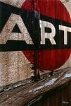 Art-Bahn