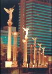 Las Vegas Nacht