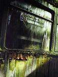 Straßenbahn III