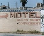 "untitled, series""Las Vegas Boulevard"""