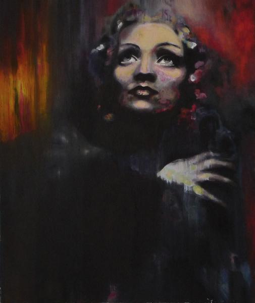 Marlene2