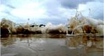 Clouds Sea Sand 12