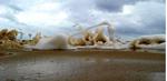 Clouds Sea Sand 13