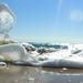 sky sea sand 3