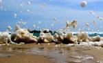 Sky Sea Sand 6