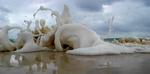 Sky Sea Sand 7